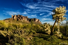 Superstitiion_Mountain_P0008