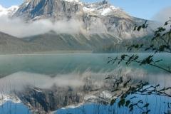 Emerald_Lake_Reflection_LA0030