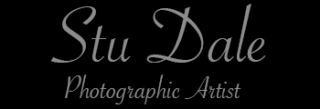 Stu Dale, Photographic Artist